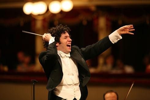Gustavo Dudamel_MG_Conducting.jpg