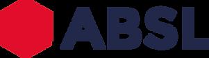 ABSL_Logo_RGB_Main.png