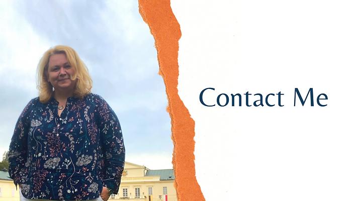 Bibi - Contact Me.png
