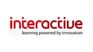 interactive-logo.jpg