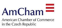 amcham-logo.jpg