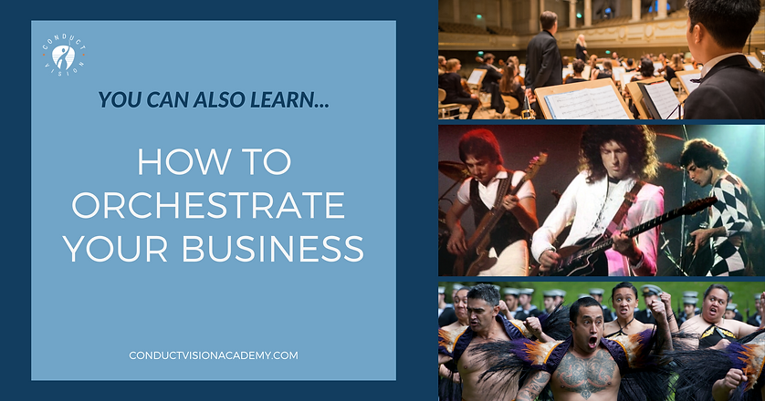 How to orchestrate your business.png