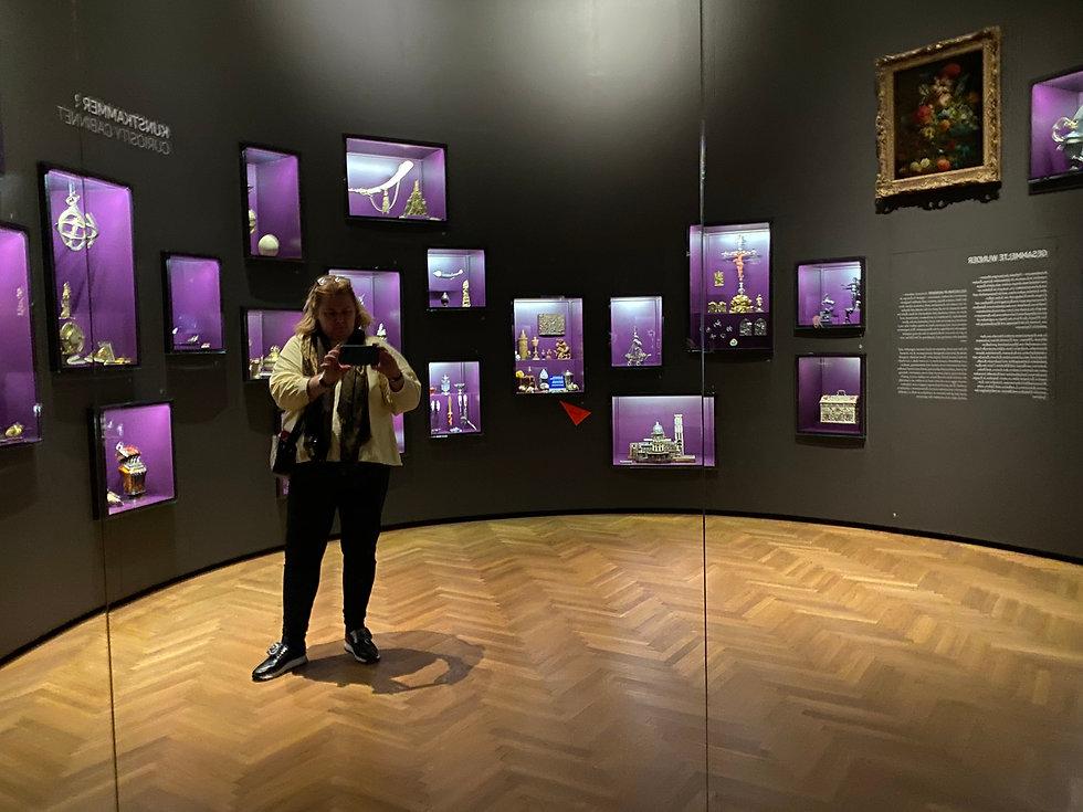 Bibi - Museum Hamburg.jpg