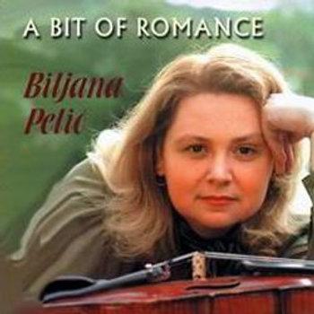 A Bit of Romance