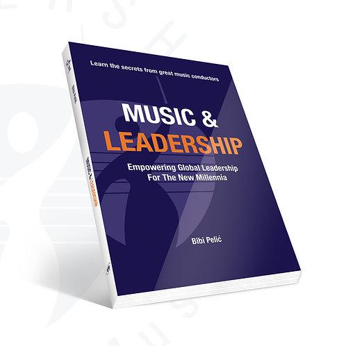Music & Leadership