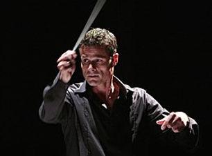 Music Conductor.jpg