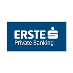 Erste-Private-Banking.png