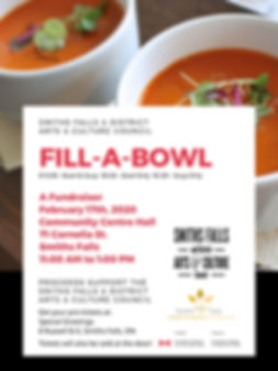 Fill-a-Bowl 2020 (2)_page-0001.jpg