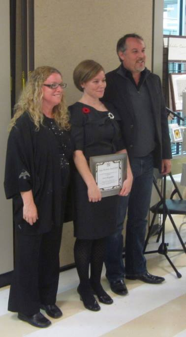 Anne_JB award_2014