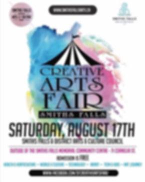 art fair poster 2019_edited.jpg