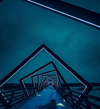 Abstract Bridge