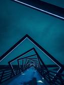 Résumé pont