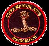 CMAA Badge.png
