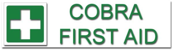 cobra_first_aid_logo_large-600x174.jpg