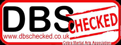 dbs_logo_2015.png