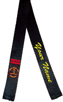 belt_embroidery-258x412.png