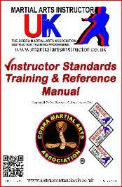 MA_UK_Manual_Cover-174x266.jpg