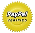 paypal_verified.png