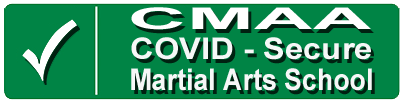 CMAA Covid Secure Logo.png