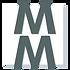 MM Logo v3.png