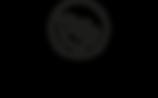 logo makan .png