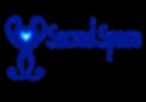 Logo w_address png.png
