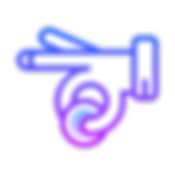 kisspng-computer-icons-donation-symbol-c
