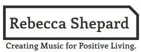 Rebecca Shepard Music Logo.PNG