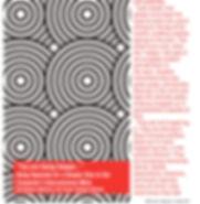 Alert Magazine BrandVisioning.jpg