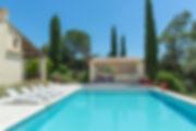 piscine-vue-vers-poolehausse.jpg