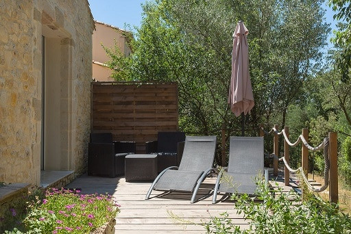 iphigenie_terrasse_depuis_athalie_opti.j