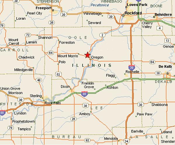 Fair Google Map Detail.png