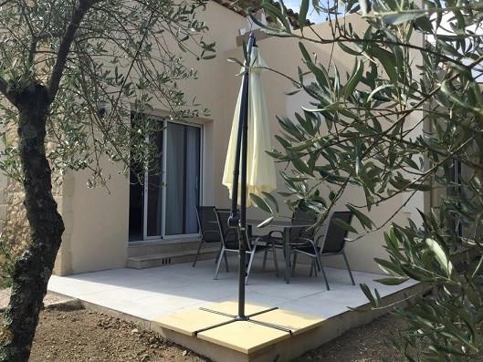 athalie_extérieure_terrasse_opti.jpg