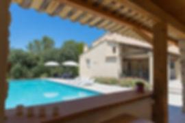 piscine-depuis-poolhausse-maison.jpg