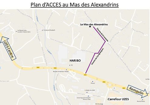 trajet_acces_route_mas_alexandrins.jpg