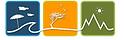 logo_site_chez_votre_hoteVH.png