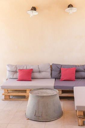 poolhausse-coussin-table.jpg