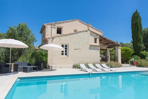 piscine maison gauche_opti.jpg