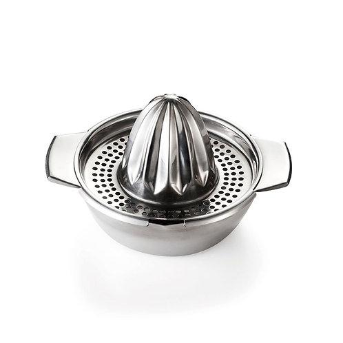 瑞典【GREEGREEN】不鏽鋼蔬果榨汁器