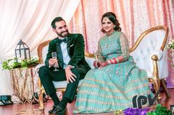IMG_Indian Wedding Ceremony Decor, Indian Wedding Sangeet Decorations, Indian Wedding Reception Deco