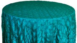 132-pinchwheel-taffeta-tablecloth-oasis-66658-1pc-pk-18_edited