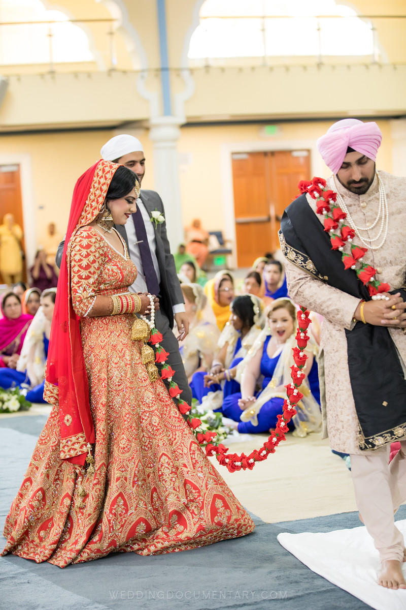 Sandeep_Maninder_Wedding-1222-X3