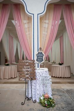 Anveer_Karanveer_Wedding-739