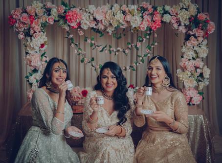 Hayward, California - Wedding & Event Venues