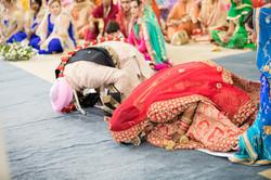 Sandeep_Maninder_Wedding-1223-X4