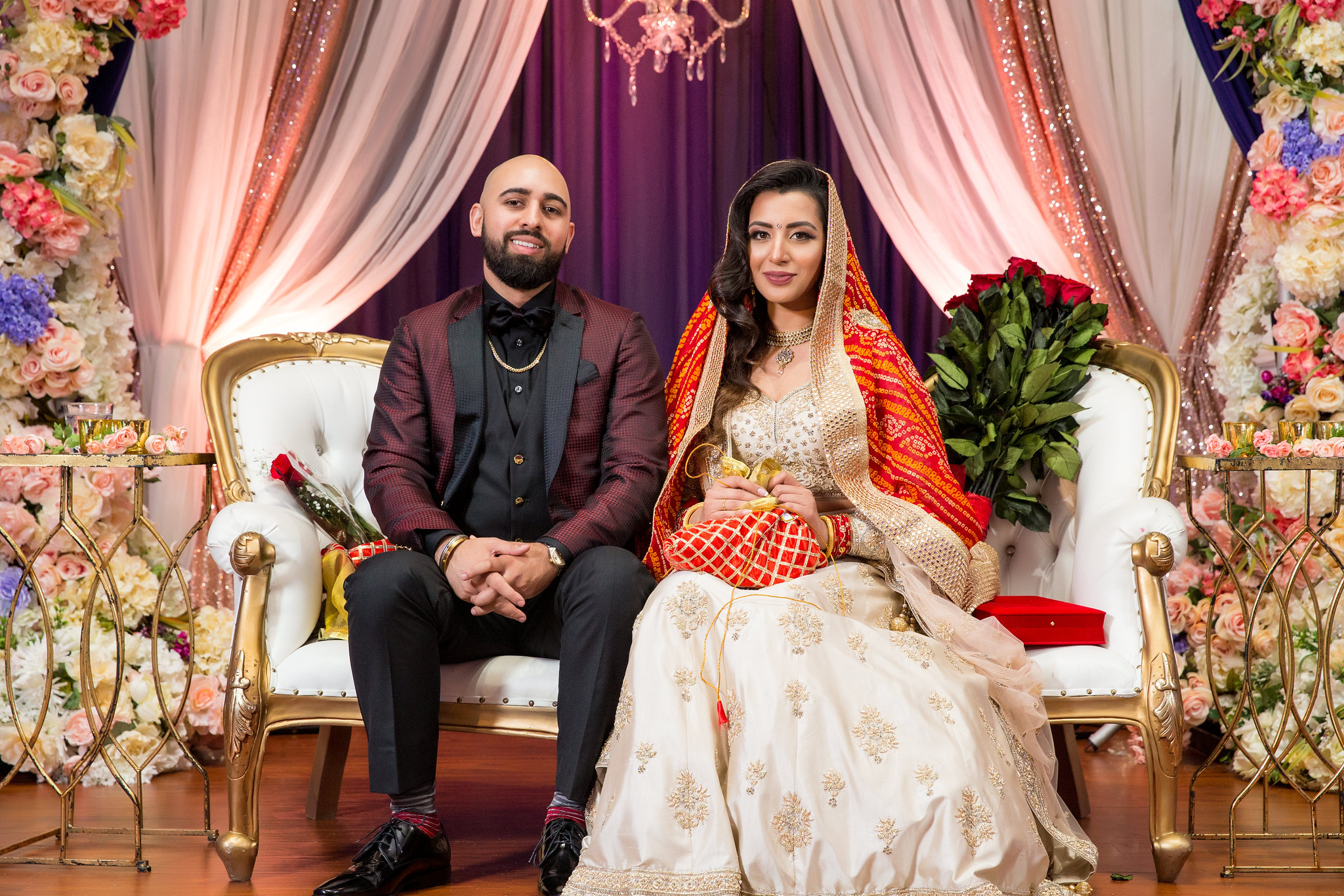 Anveer_Kenny_Engagement-436-X4