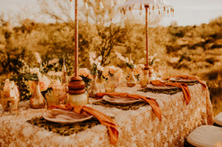 apache junction indian wedding planners