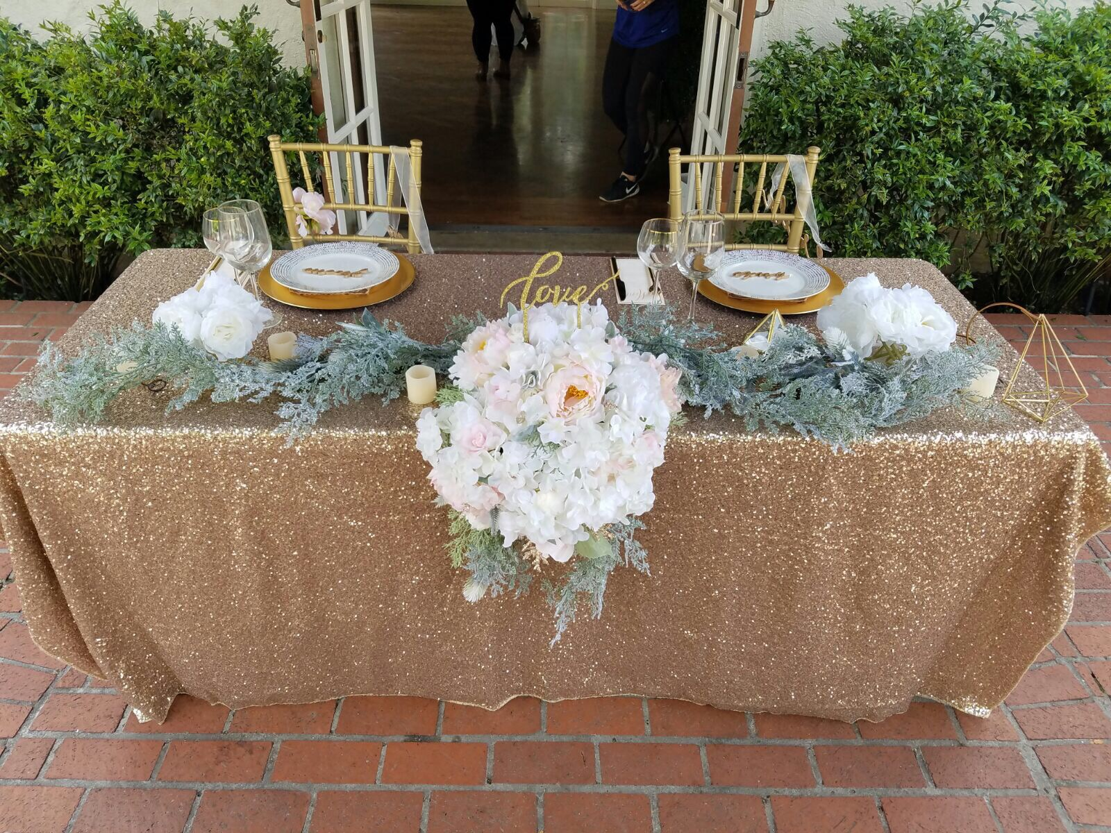 IMG_19Wedding Table Decor & Center14