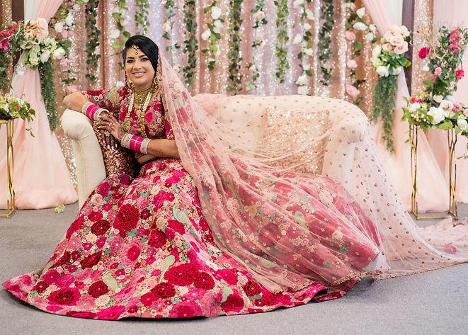 Jasleen_Manek_Wedding-1578.jpg