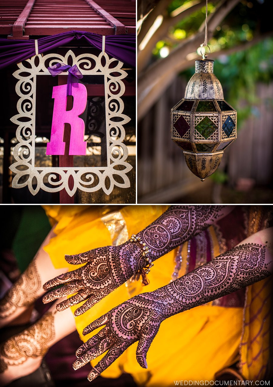 Raman & Raveen